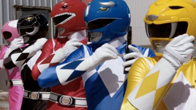 Power-Rangers-Coronavirus