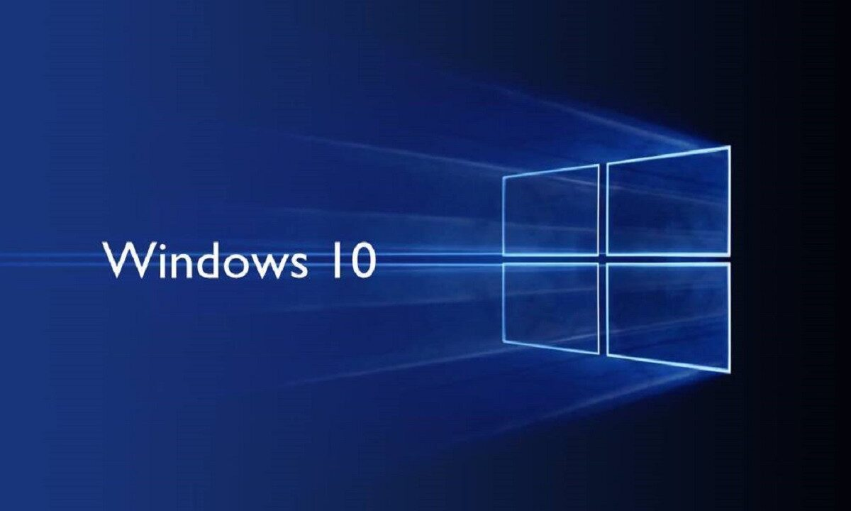 Windows 10 Nueva Interfaz (1)