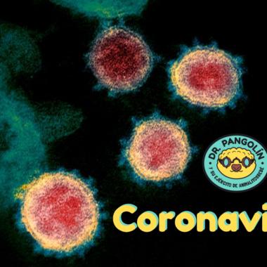 dr-p-coronavirus-2-thumb