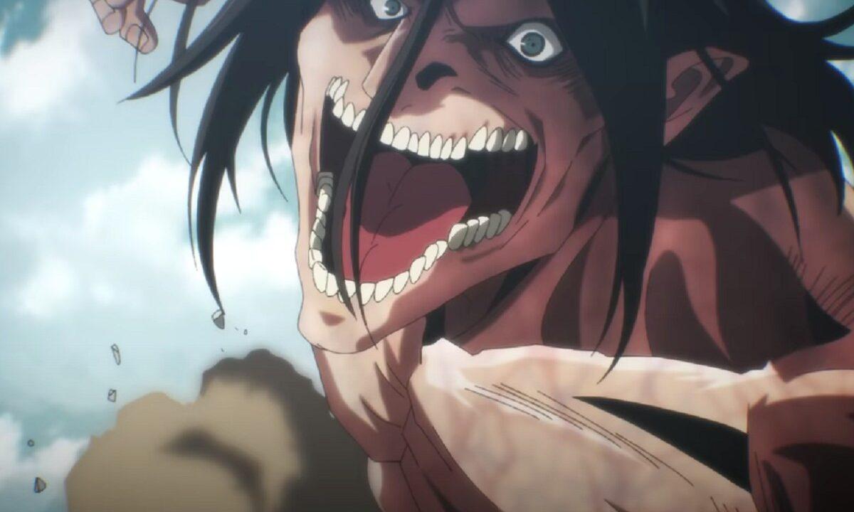 Attack on Titan Tráiler Ultima Temporada