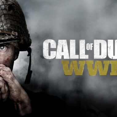 Call of Duty WWII Gratis PlayStation Plus