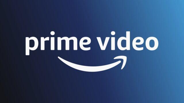 Amazon Prime Video Perfiles Netflix