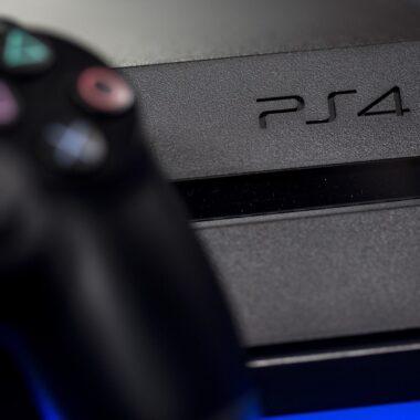 Consola-PS4-30-Segundos
