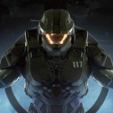 Halo Infinite Duración