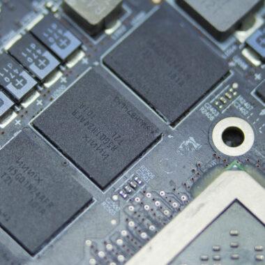 Memoria RAM Gaming PC