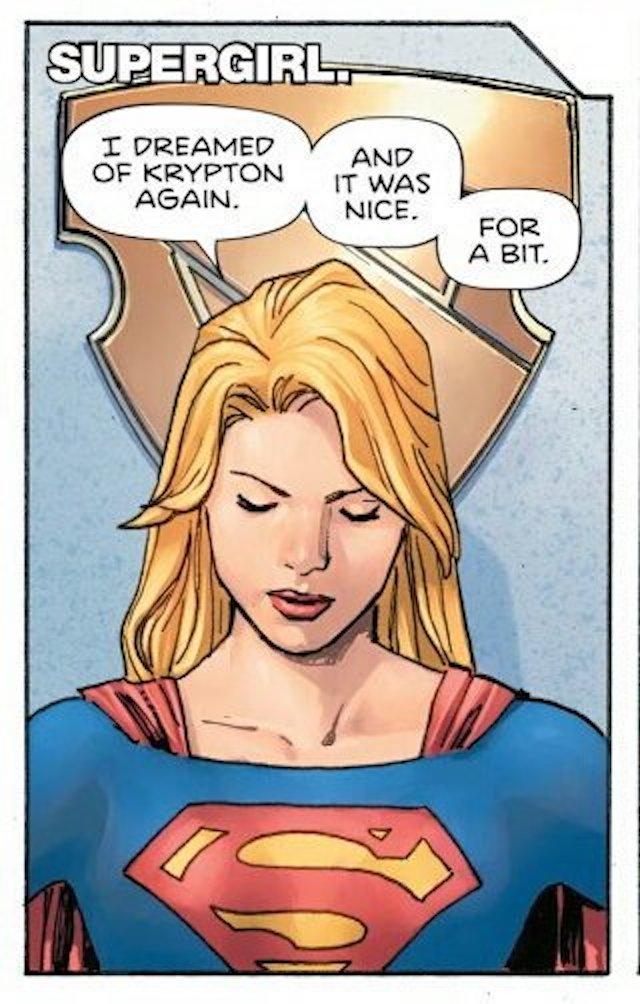 Tom King Comics Heroes In Crisis, Imagen