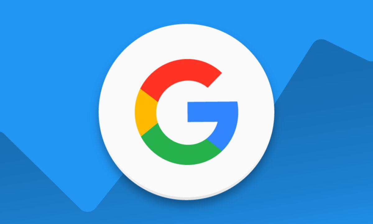 Google actualiza algoritmo contra robo de datos y espionaje