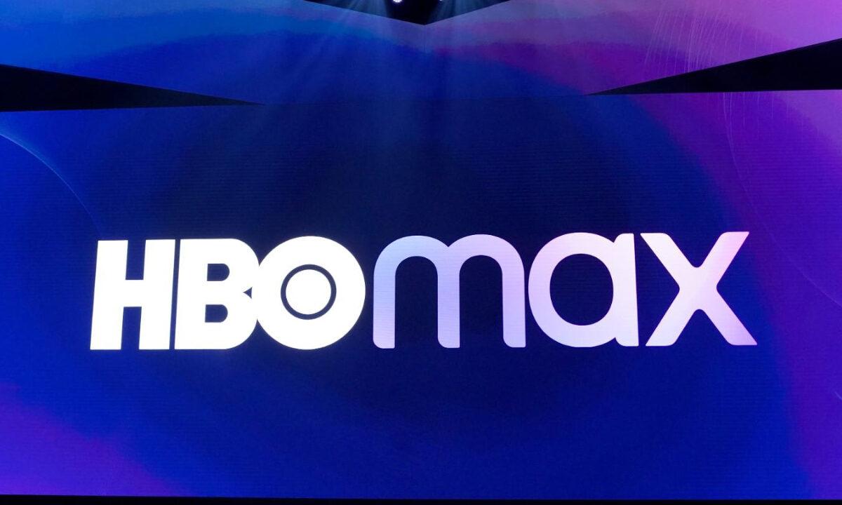 HBO Max llega oficialmente a México y Latinoamérica en 2021