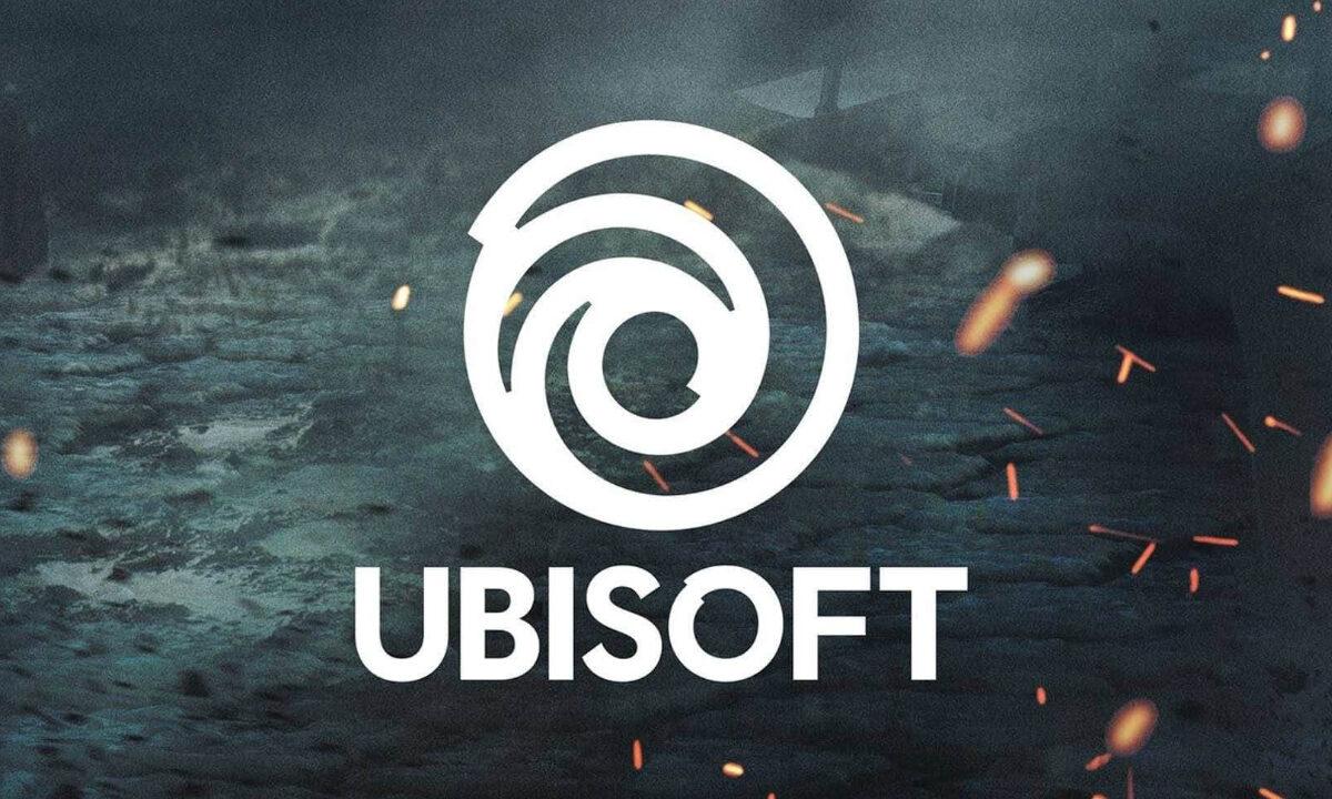 Ubisoft despide altos mandos por denuncias de acoso sexual