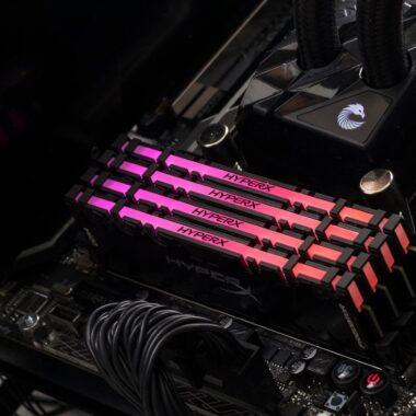 RAM SSD Precio 2020