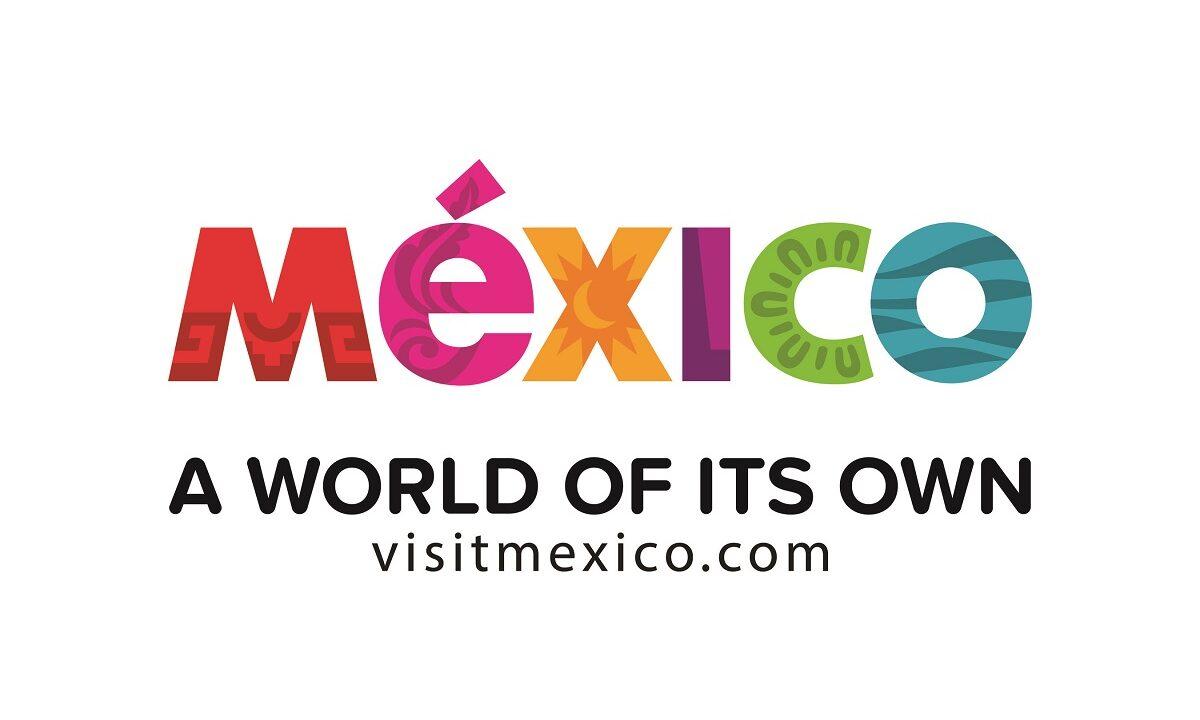 VisitMéxico Ataque Cibernético