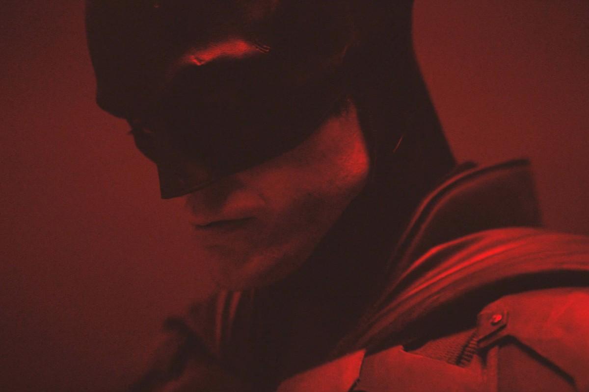 Retrasan The Batman
