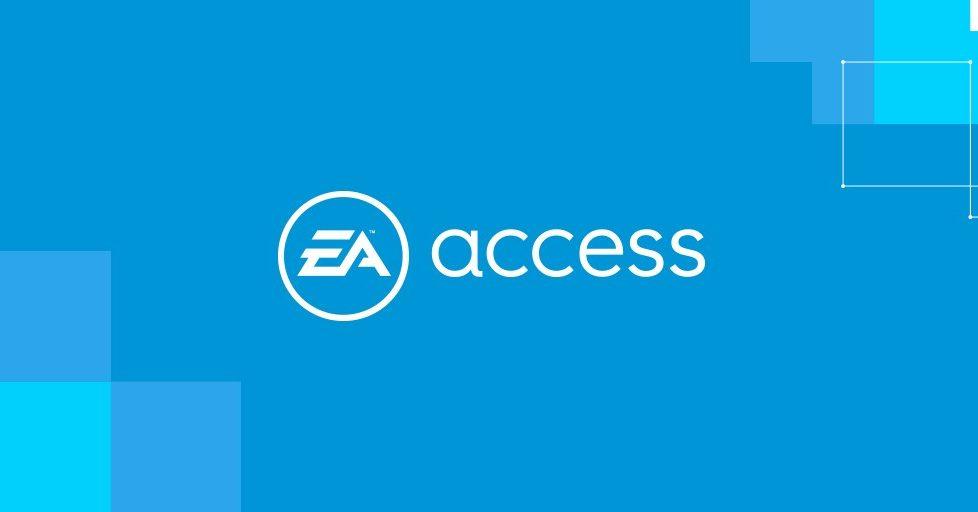 EA Play: fecha, precio y lanzamiento de la suscripción de EA