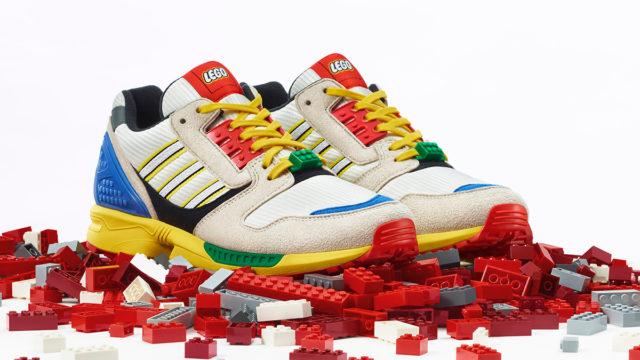 Adidas-Originals-de-LEGO