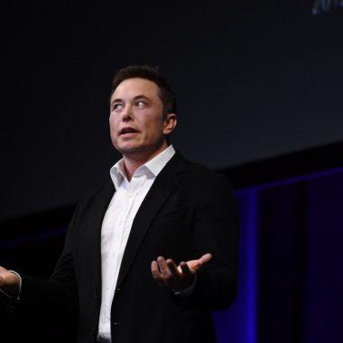 Elon Musk Más Rico Mark Zuckerberg