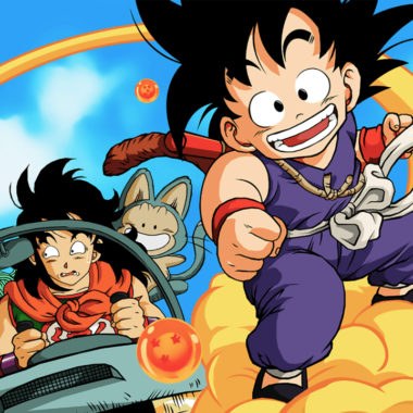 dragon ball super toyotaro regresa a bora el padre de upa al manga