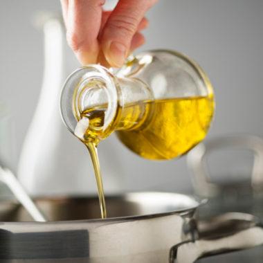 IPN investiga un tratamiento contra el Parkinson a base de aceite de oliva