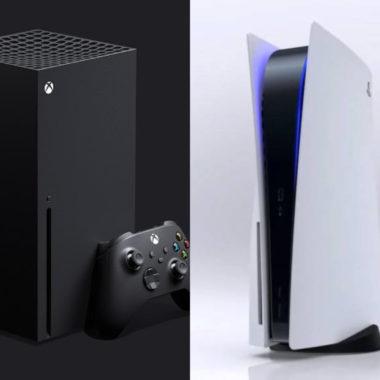 Qué consola de siguiente generación es mejor y cuál debes comprar