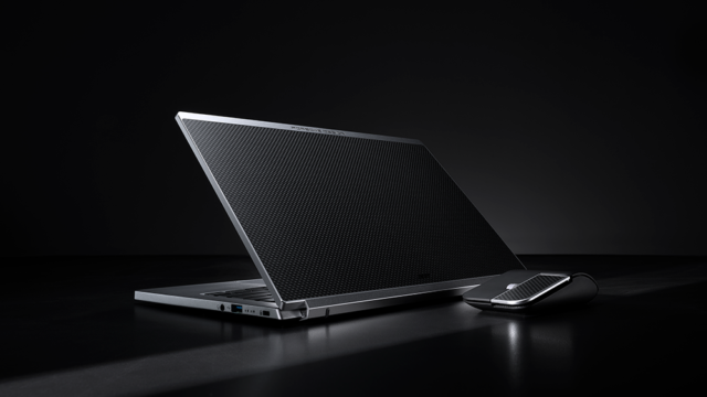 Acer Book RS Porsche Design