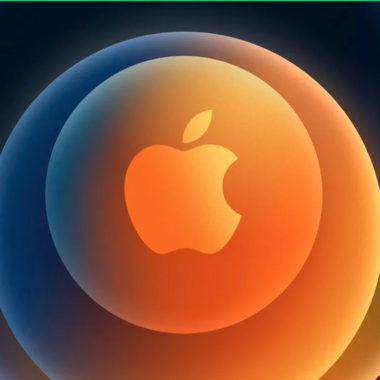 Apple presentará el nuevo iPhone el 13 de octubre