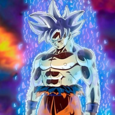 Dragon Ball Super nuevo arco Moro