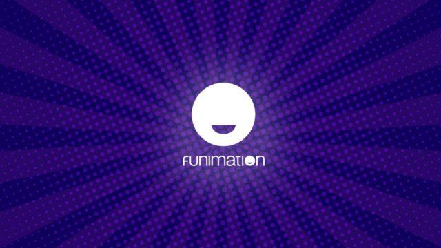 Funimation precio México