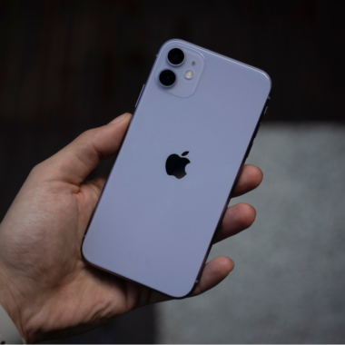 iPhone 11 Cargador Earpods