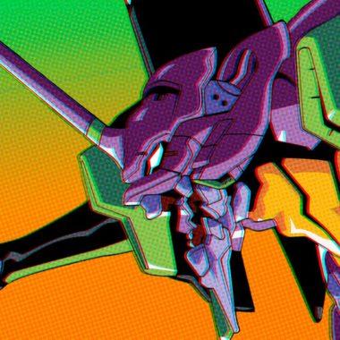 Neon Genesis Evangelion, la obra maestra de Hideaki Anno, dio un giro radical al género mecha, cambiándolo para siempre
