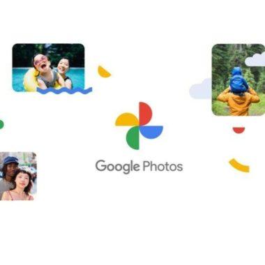 Google fotos gratuito