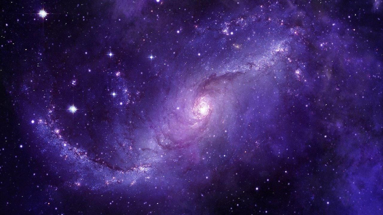NASA descubre 300 millones de planetas habitables