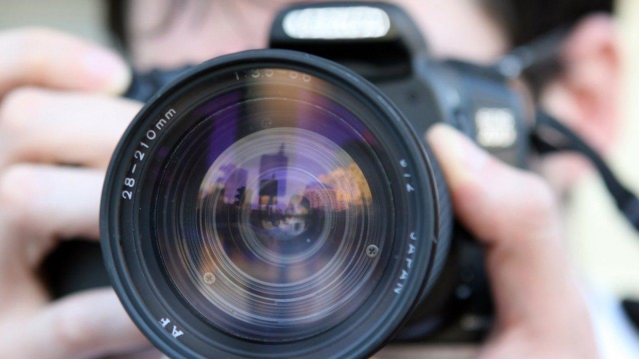 Nikon ofrece 11 clases gratuitas