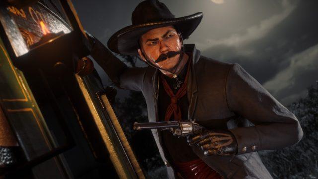 Red Dead Redemption entre los más exitosos