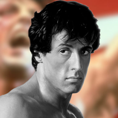 Rocky Peliculas Stallone