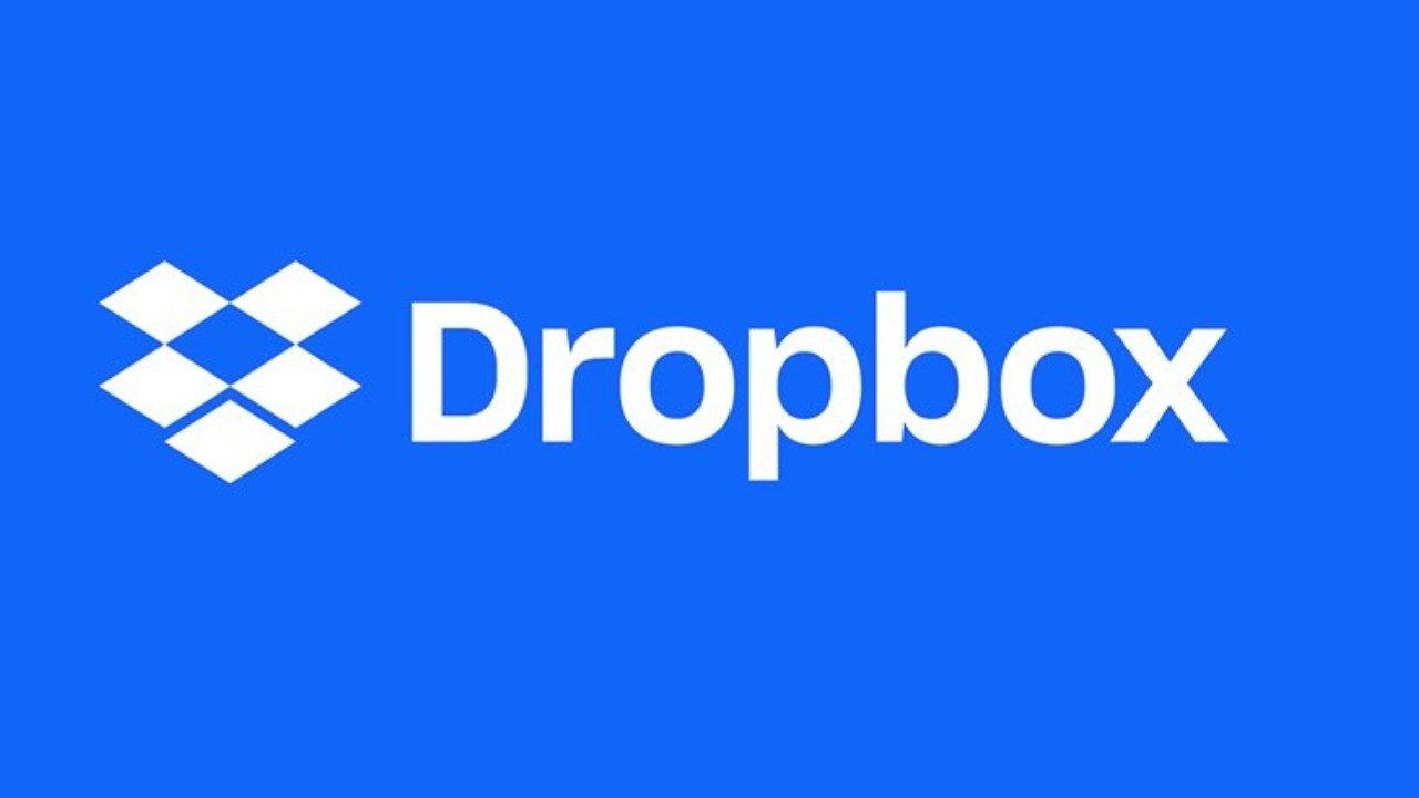 Dropbox agrega nuevas herramientas y funciones para mejorar tu home office