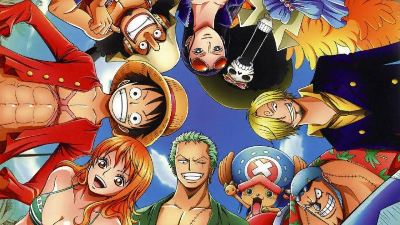 ¿El final de One Piece se acerca? El COVID-19 pudo haber atrasado su fin