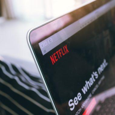 Así puedes ver series y películas de Netflix en grupo