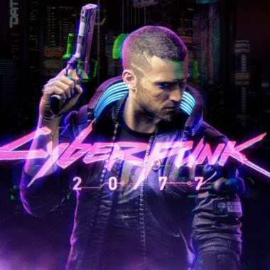 Cyberpunk 2077 es sacado de la PlayStation Store y Sony ofrece un reembolso a los usuarios