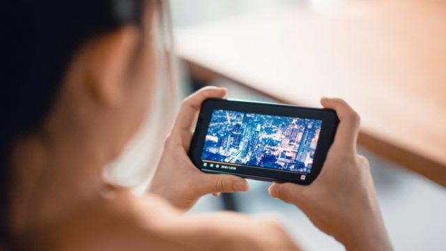 Discovery lanzará su plataforma de streaming