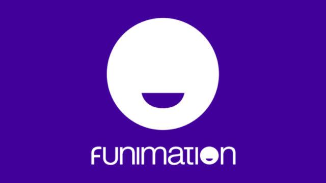 Funimation de Sony compró Crunchyroll a AT&T