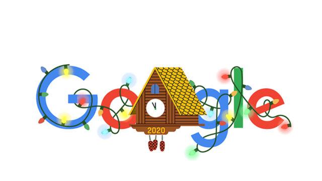 Google-Doodle-Año-nuevo-2020-2021