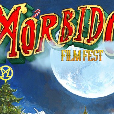 Morbido Film Fest 2020 Peliculas Programacion Cartelera
