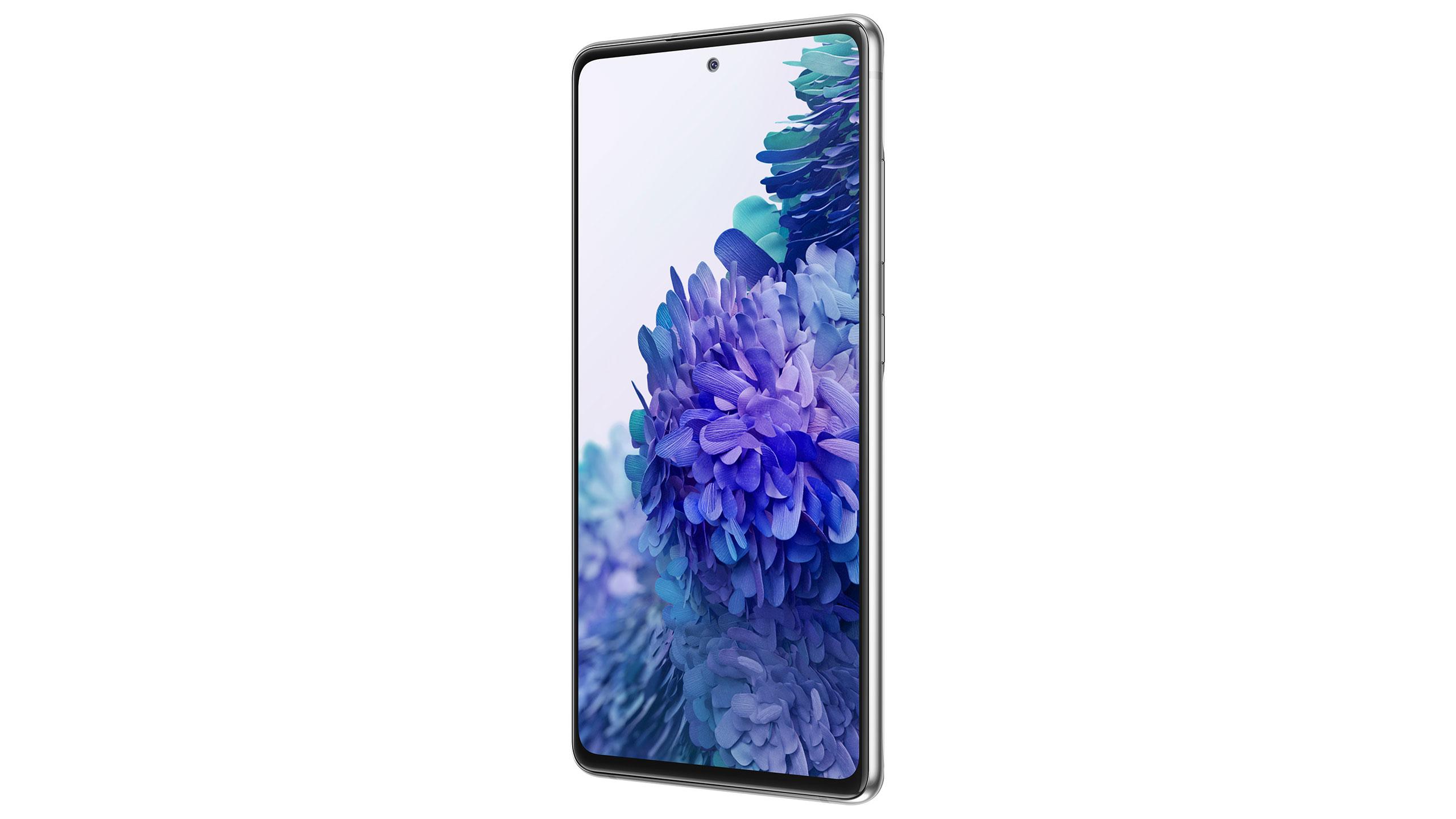 Nuevo Samsung Galaxy S20 FE