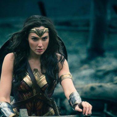 Wonder Woman 1984 será de las películas más largas de DC