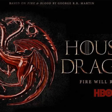 Game of Thrones: House of the Dragon