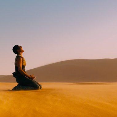 Mad Max: Precuela de Fury Road, Furiosa, ya tiene fecha de estreno