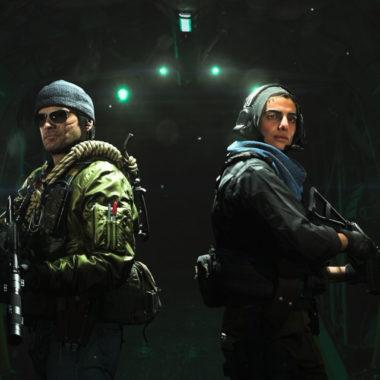 warzone black ops cold war