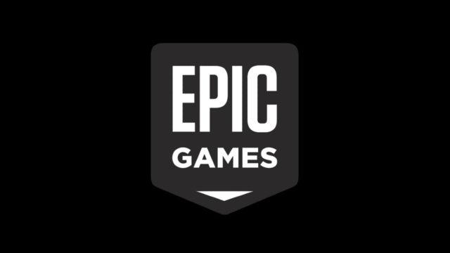 Epic Games tendrá nueva sede en 2024