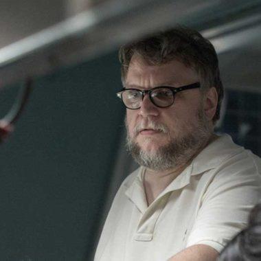 Nightmare Alley de Guillermo del Toro se estrenará en diciembre