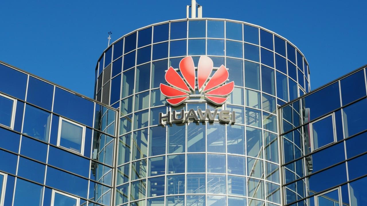 Huawei tiene políticas de sanciones para empleados