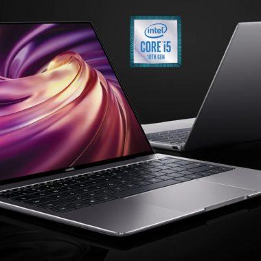 Estados Unidos retira permiso a Intel para negociar con Huawei